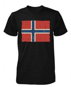 Countries T Shirts