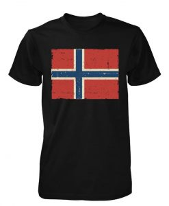 Countries Kids T Shirts